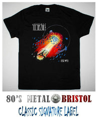 Journey - Escape T Shirt