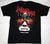 Judas Priest - Killling Machine T Shirt