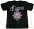 Saxon - Strong Arm Of The Law T Shirt