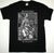 Machine Head - The Blackening T Shirt