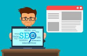 Why Is SEO Difficult (With Information from Ahrefs, SEMRush, Moz, etc)