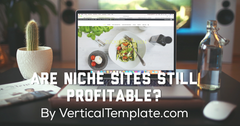 Are Niche Sites Still Profitable? 71 Profitable Niche Sites