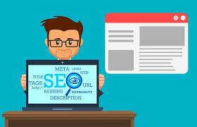 Difficult SEO terms