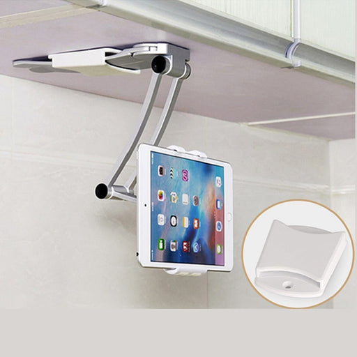 Wall Desk Tablet Stands
