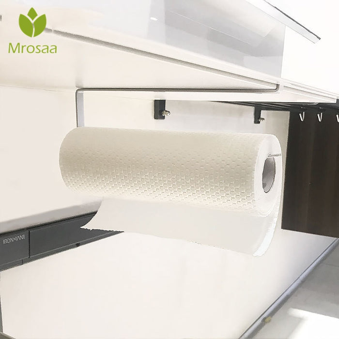 Kitchen Paper Holder