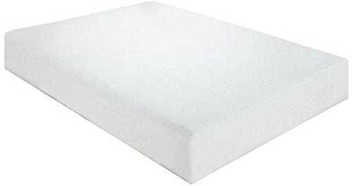 Wake-Fit Orthopaedic Memory Foam Mattress(72*36*5inch) - large - 1