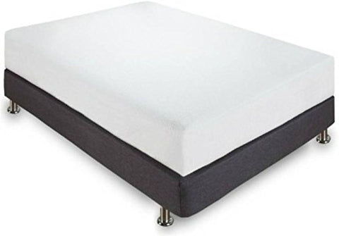 Wake-Fit Orthopaedic Memory Foam Mattress(72*36*5inch) - 3