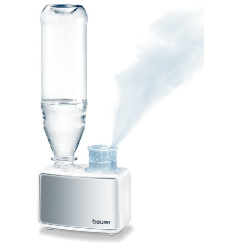 Beurer LB - 12 Mini Air Humidifier - 1