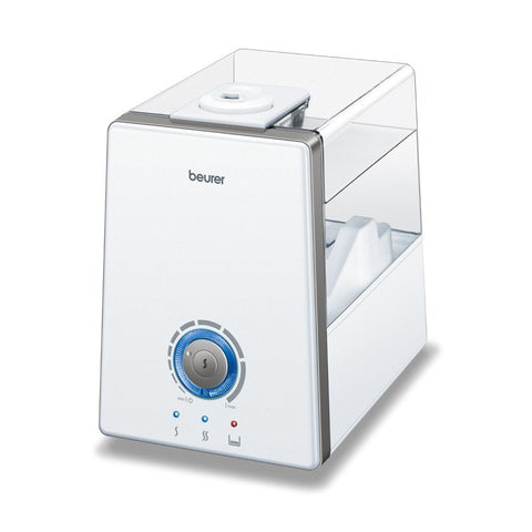 Beurer LB - 88 Air Humidifier - 1