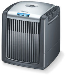 Beurer LW110 Air Washer - Black