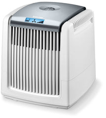Beurer LW110 Air Washer - White