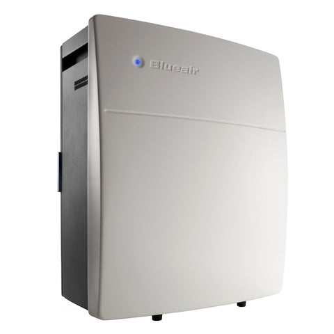 Blueair 270E Air Purifier - 1