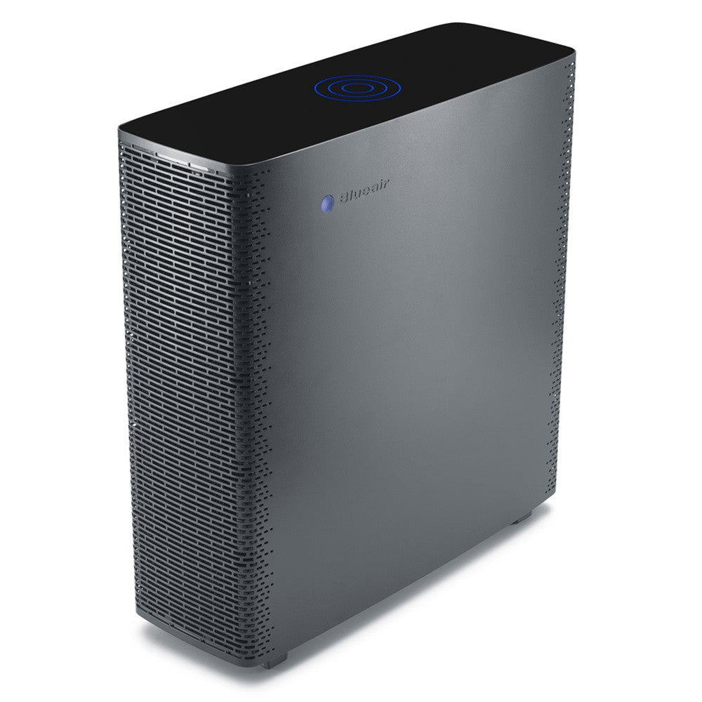 Blueair Sense Air Purifier - Graphite Black - large - 1