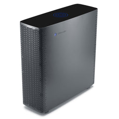 Blueair Sense Air Purifier - Graphite Black