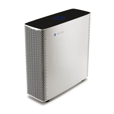 Blueair Sense Air Purifier - Warm Gray - 1