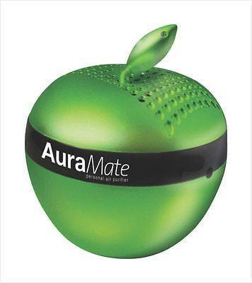 OGAWA Aura Mate Air Purifier - 1