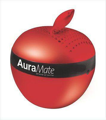 OGAWA Aura Mate Air Purifier - 2