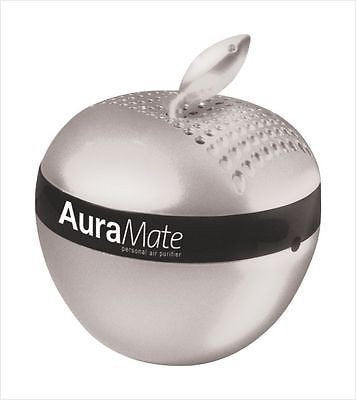 OGAWA Aura Mate Air Purifier - 3