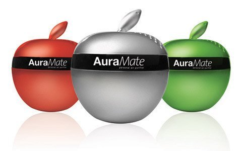 OGAWA Aura Mate Air Purifier - large - 4