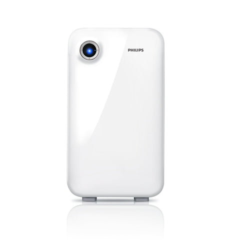 Philips AC4014 Air Purifier - 1
