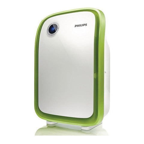 Philips AC4025 Air Purifier - 2