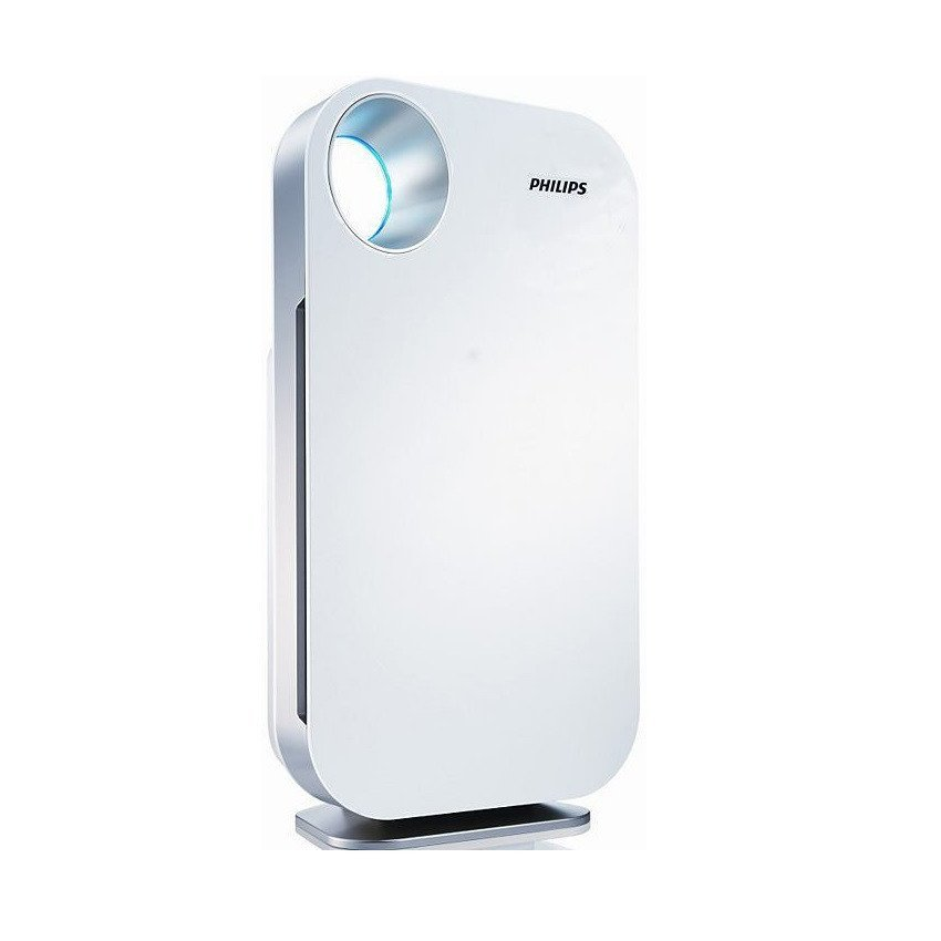 Philips AC4072 Air Purifier - large - 1