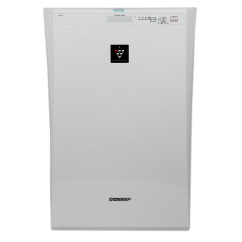 SHARP FU-Z31E-W Air Purifier - 1