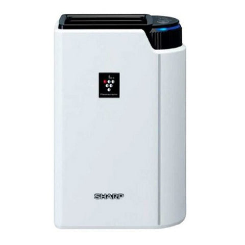 SHARP IG-CL15E-W Air Purifier - 1