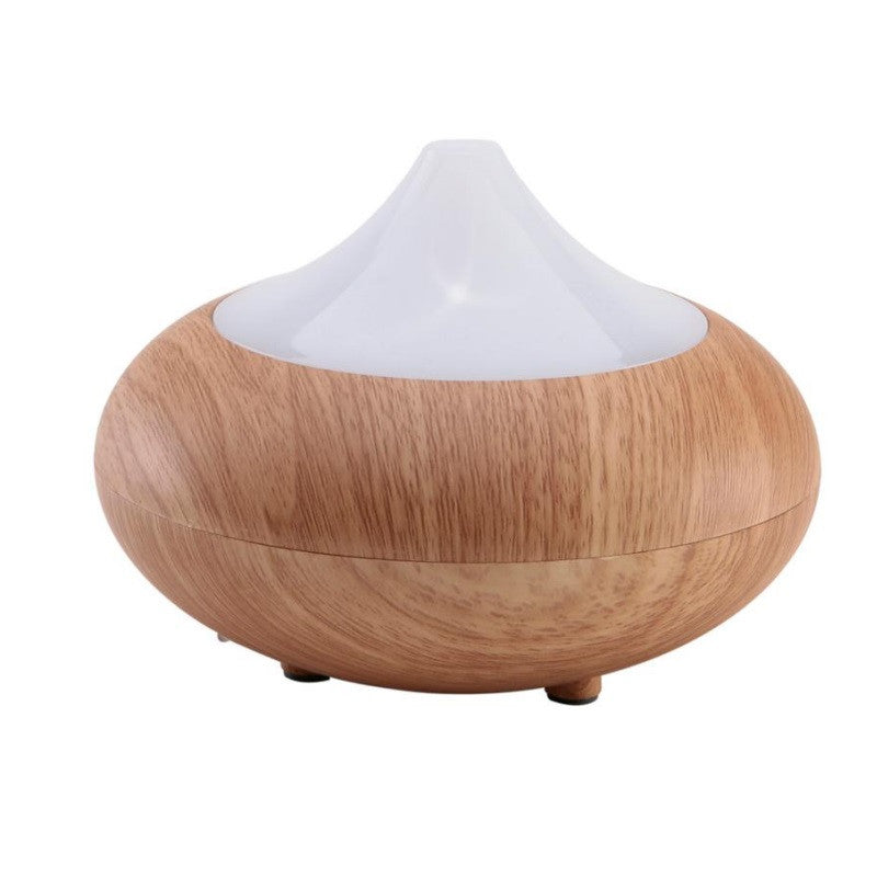Rosemoore Electric Aroma Diffuser - Birch - large - 1