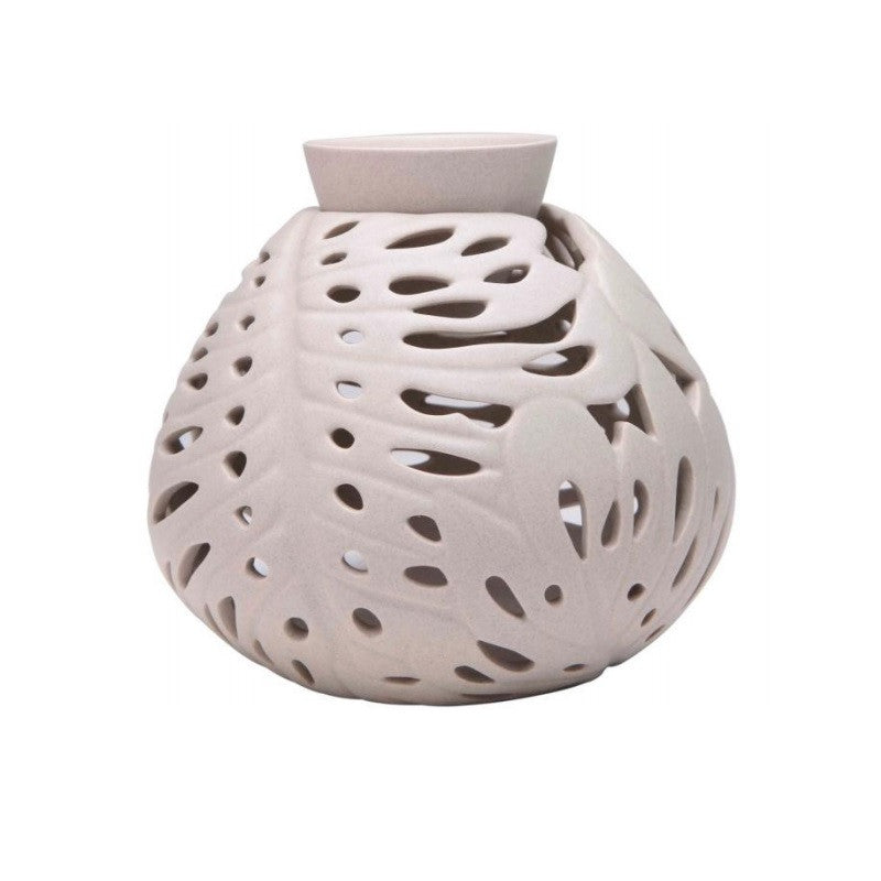 Rosemoore Oil Burner - Round - large - 1