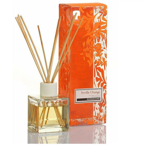 Rosemoore Seville Orange Reed Diffuser - 1