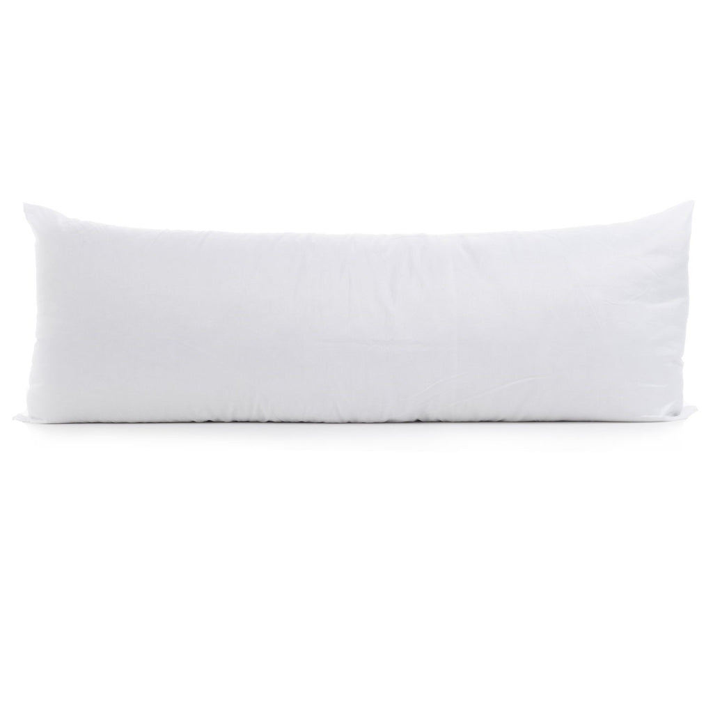 Body Pillow - Microfiber - large - 1