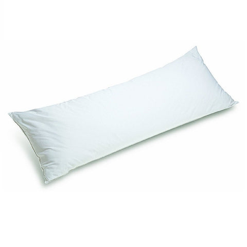 Body Pillow - Microfiber - 2