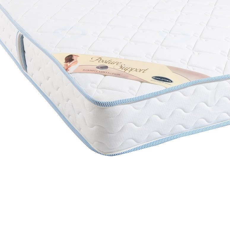 Englander Posture Support Mattress PU Foam - large - 2