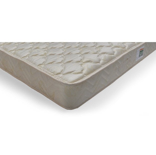 Raha Mattress Cresendo Spring - PU Foam - large - 2