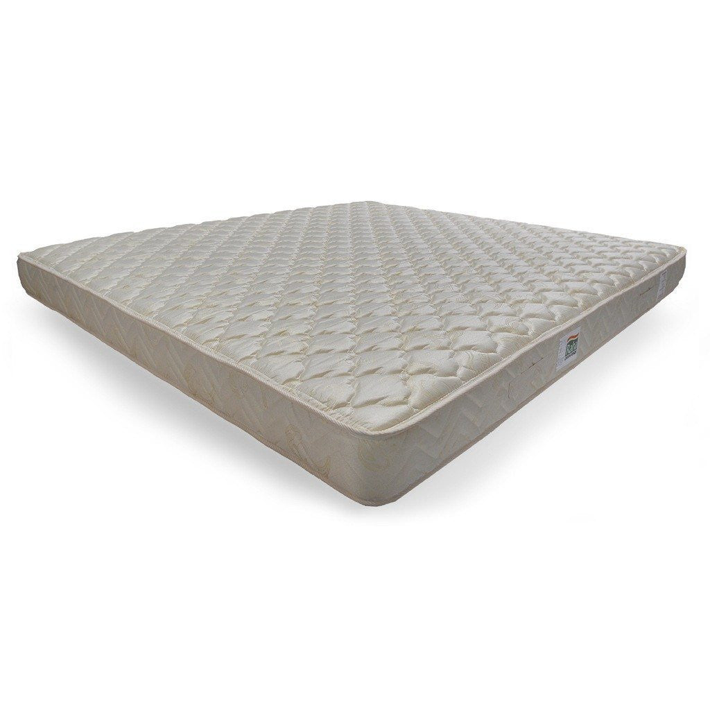 Raha Mattress Cresendo Spring - PU Foam - large - 8