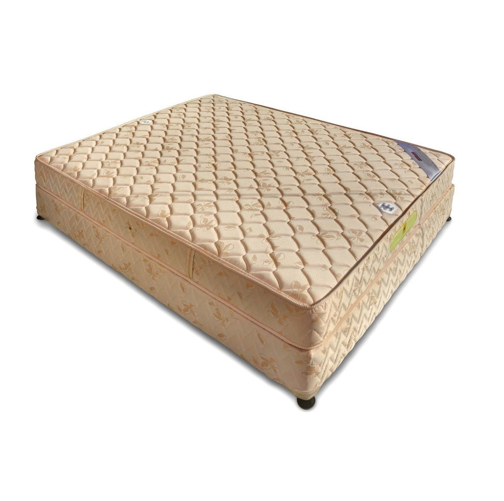 Sobha Restoplus Mattress Slumber - PU Foam - large - 4