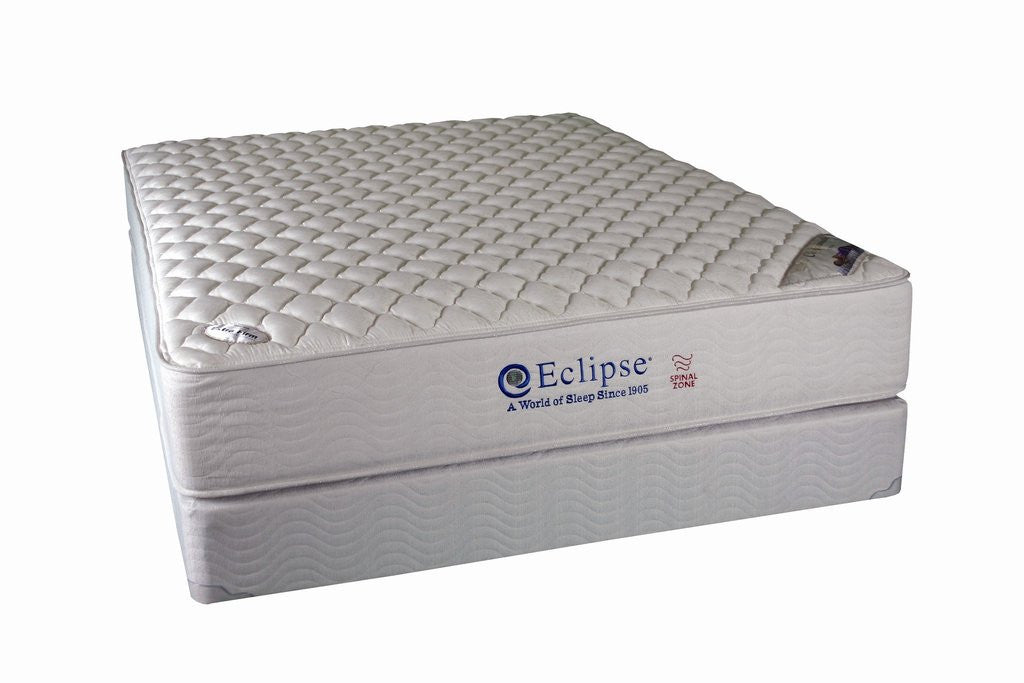 Spring Mattress Knight Contour Care - large - 12