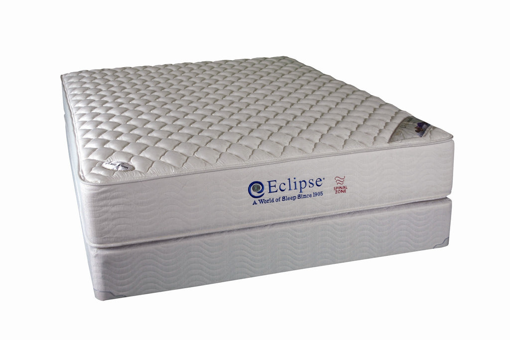 Spring Mattress Knight Contour Care - large - 1