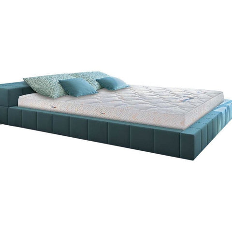 Springfit Mattress HR Foam Posture - 11