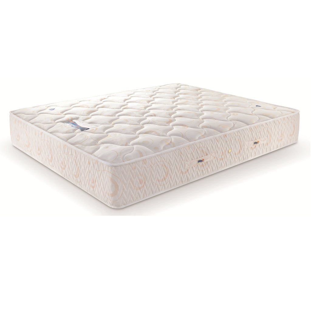 Springfit Mattress HR Foam Posture - large - 2