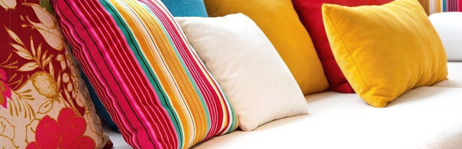 Bedding accessories for Your Well-Being