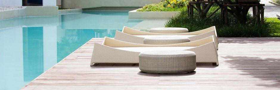 Choosing Your Outdoor Furniture