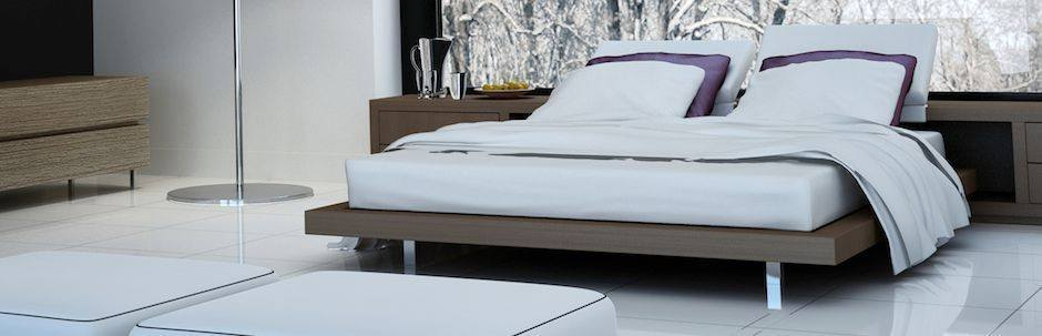 Demystifying Mattress Purchase
