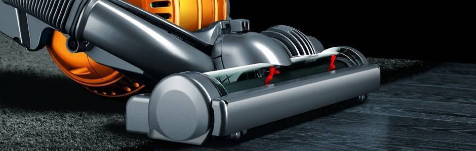 Amazing How To Take Care Of Your Dyson Vacuum Cleaner Great Pictures