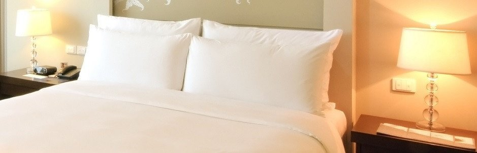 Pillow Talk – Want to Know a Few Secrets about Fillings?