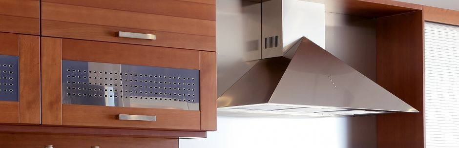 Title Buy Tips For Kitchen Chimney Installation Online In