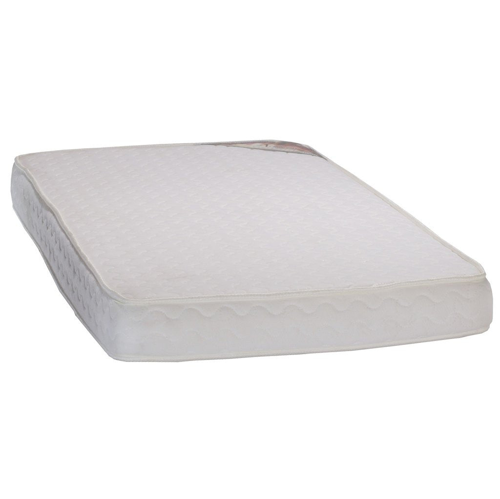 Coir Mattress Coir Plus - Aerocom - large - 4