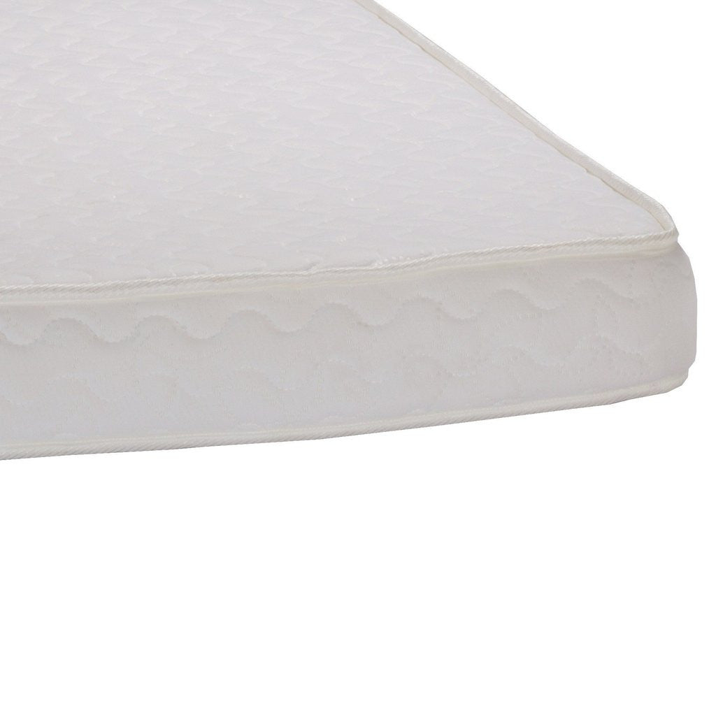 Coir Mattress Coir Plus - Aerocom - large - 5