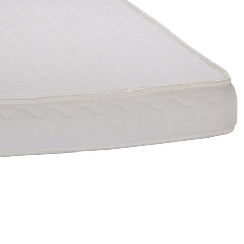 Coir Mattress Coir Plus - Aerocom - 5